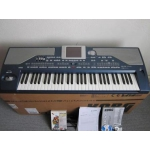 WTS:Korg Pa800 - Professional..600 EUR/Skype:customerssuport 46