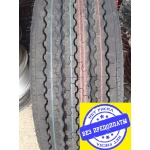 Грузовые шины 215/75R17.5, С-шки, Triangle, Michelin, Hankook, Longmarch
