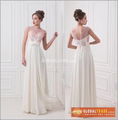 Шикарные свадебные платья купить Киев Шикарные свадебные платья купить  Киев, ... ba5ac4515c6