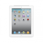 Apple iPad 3 WiFi 64GB (Black) $700