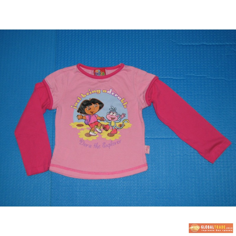 Дешевая детская одежда для новорожденных доставка