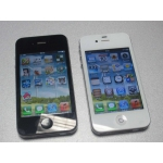 IPhone 4S WiFi, Jawa, TV, 32Гб. Гарантия 1 год