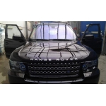 Продам Range Rover Vogue 2012 м. г.