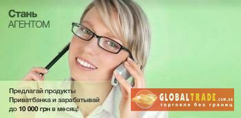 How to work online and earn money in estonia