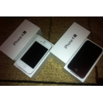Brand New Apple iPhone 4S 32GB,Apple iPad 2 64GB with Wi-Fi and 3G.
