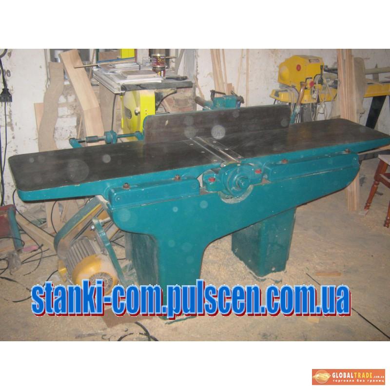 Станки для мебели деревообработки и металлобработки новые и бу