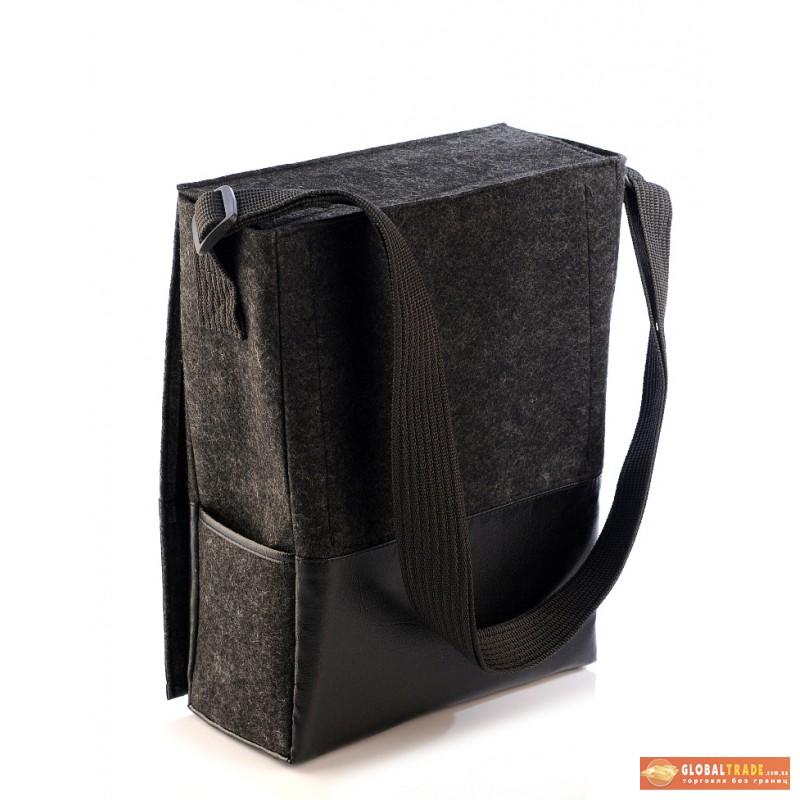 57ffadaa4ff8 Продам: сумка мужская через плечо, купить: сумка мужская через плечо ...