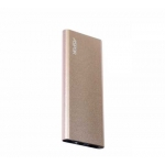 УМБ Aspor A383 Power Bank 10000 mAh