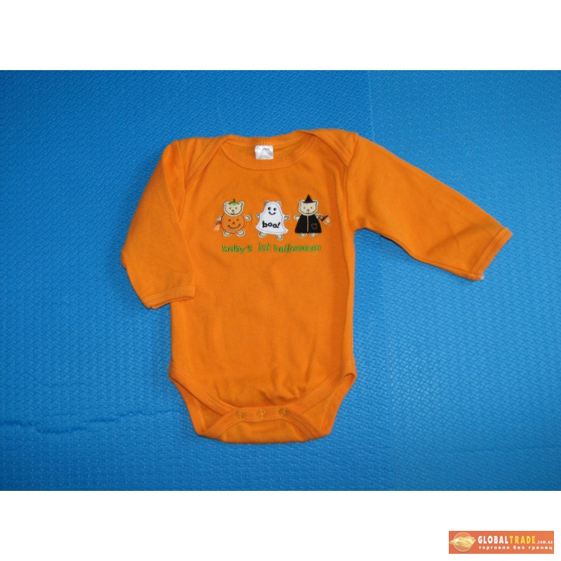 Детская одежда интернет-магазин в Ликино-Дулёво.