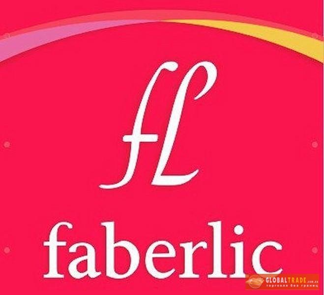 Faberlic - это: * собственный центр научных разработок * более 20 патентов на