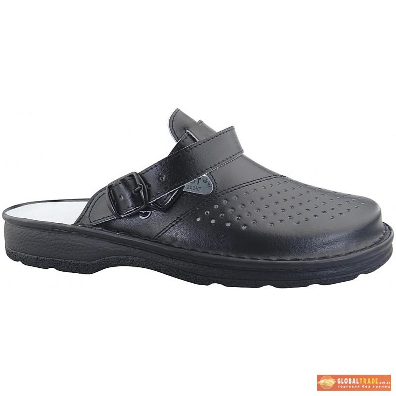 Купить обувь для повара