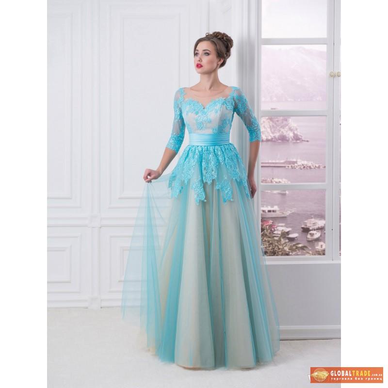 8c08a3e84b2 Красивые вечерние платья купить недорого — Globaltrade