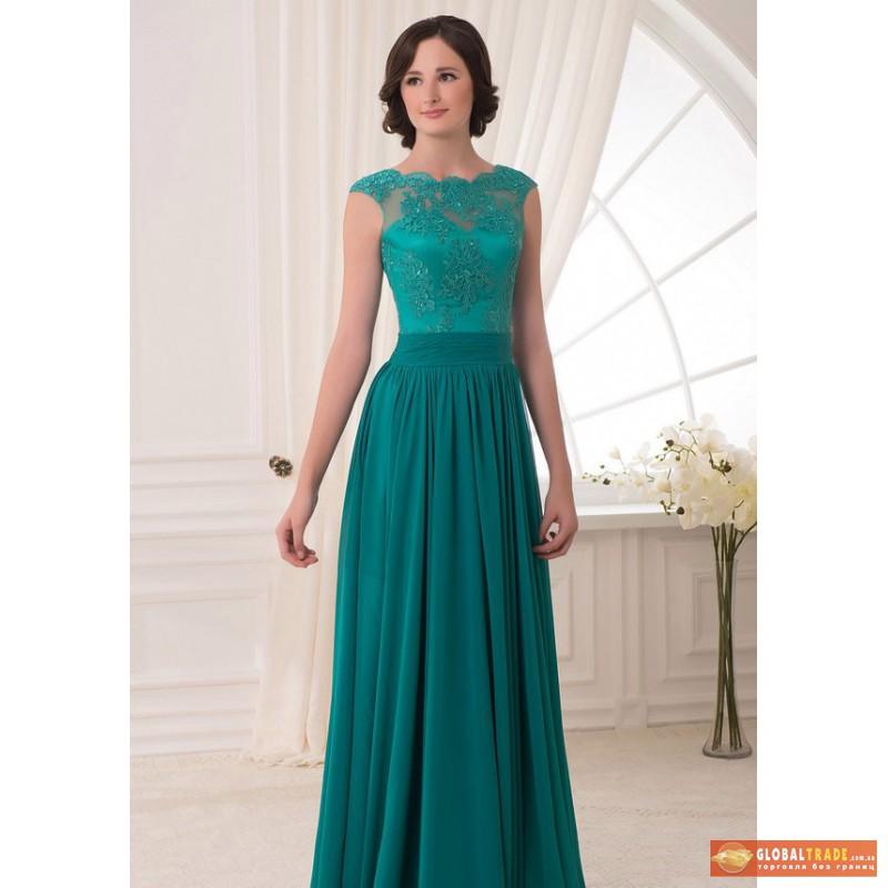 Красивые вечерние платья купить недорого Красивые вечерние платья купить  недорого, ... af2d3d4d8e6