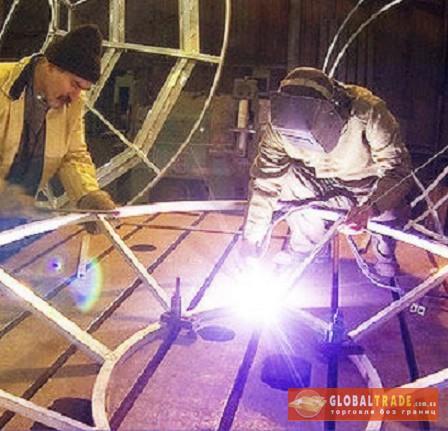 завод металлоконструкций металлические двери эксклюзив