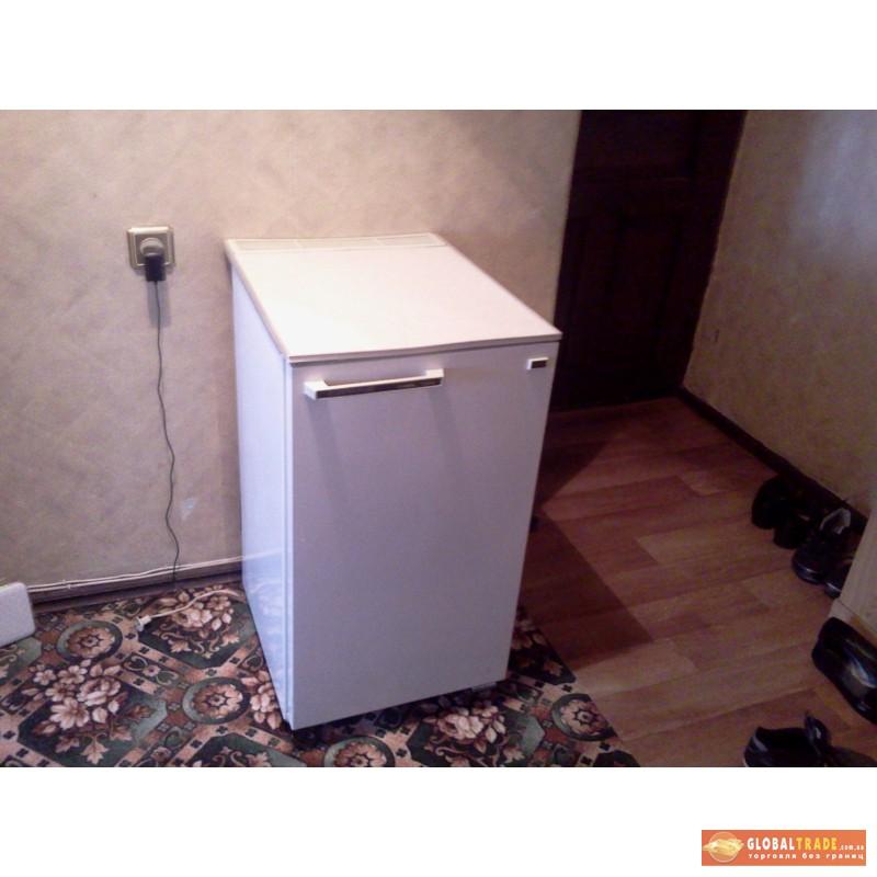 Дешевые Холодильники