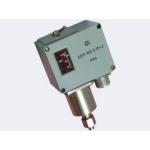 Куплю датчики-реле давления ДЕМ-102, ДЕМ-202 и другие Форма оплаты любая.