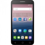 Продам смартфон Alcatel One Touch Pop 3 5015D Dual Sim Soft Silver