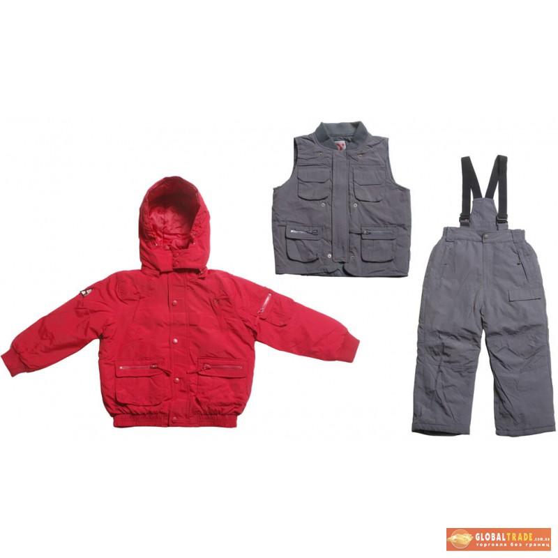 интернет магазин детской одежды - 23 May