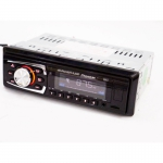 Автомагнитола Pioneer 2051 ISO - MP3, FM, USB, SD, AUX