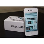 Apple iPhone 4s 16gb/32gb/64gb/Blackberry Porsche P9981