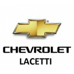 Разборка Chevrolet Lacetti