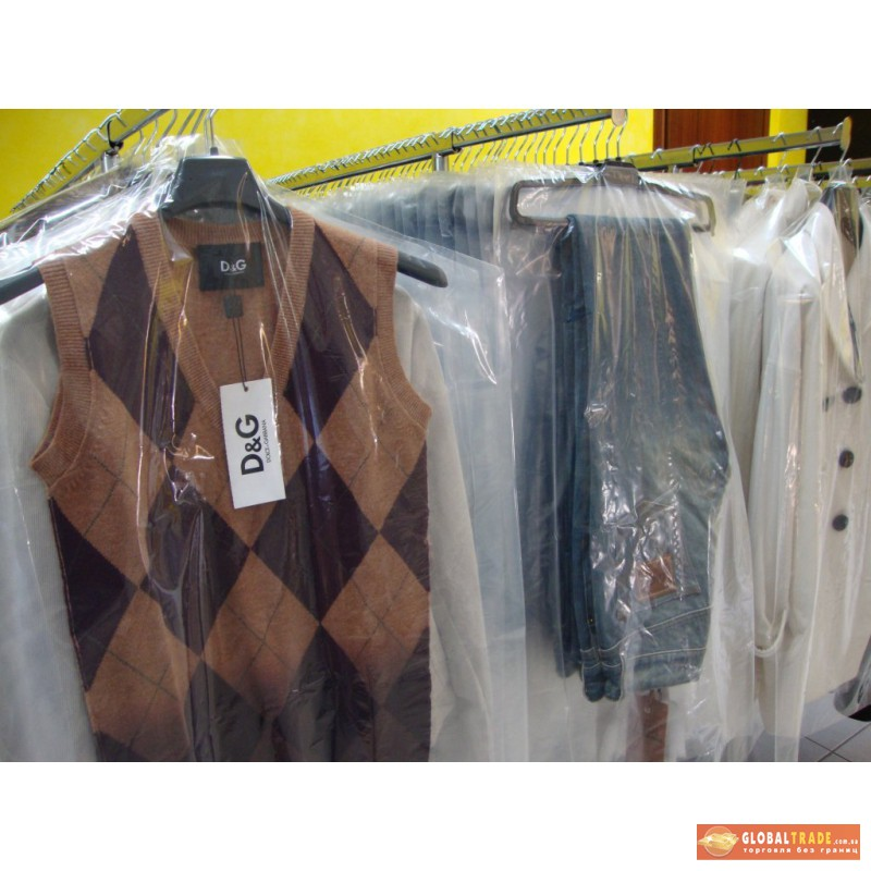 Брендовая Одежда Интернет Магазин Оригинал С Доставкой