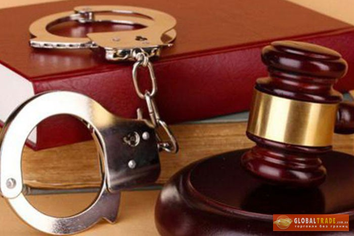 уголовный по убийству юрист