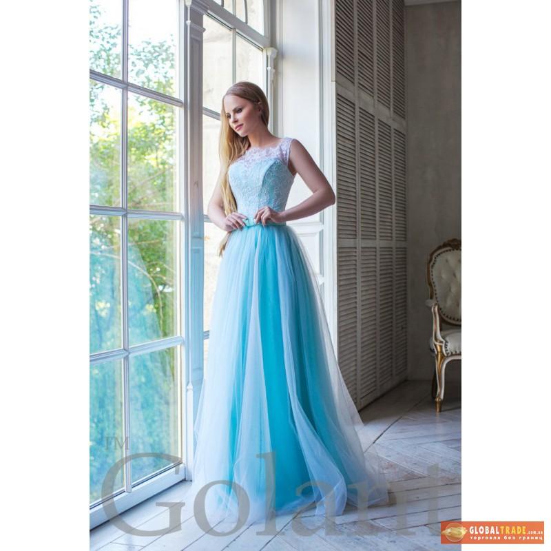Красивые свадебные платья купить Украина Красивые свадебные платья купить  Украина, ... c7785f15b31